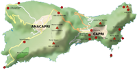 Capri Viaggio