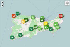 carte-tourisme-capri
